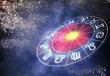 Астрологічний прогноз на 2019 рік: прогнози астрологів для усіх знаків зодіаку