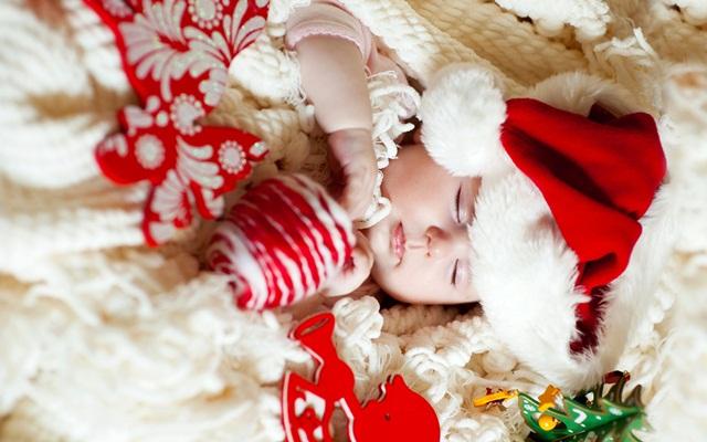 У новорічну ніч в Ужгородському пологовому будинку першою народилась дівчинка