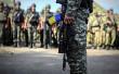 За дивних обставин зник безвісти військовий із 128 бригади