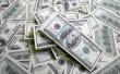 Посадовець вимагав 21 тисячу доларів хабара: нові подробиці