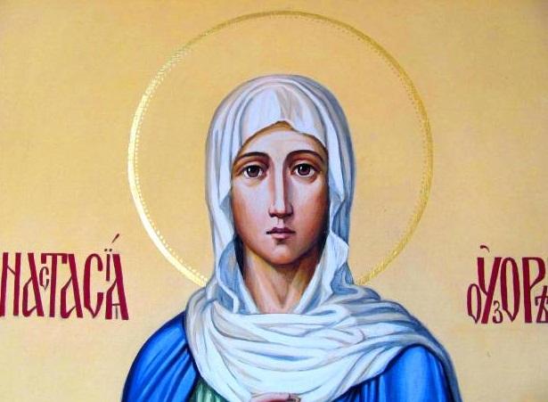 4 січня відзначають день Анастасії: що не варто сьогодні робити