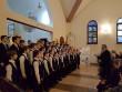 Мукачівців та гостей міста запрошують на концерт