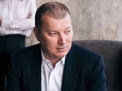 Роберт Бровді розповів, чому в Ужгороді припинили будувати великі інвестиційні об'єкти