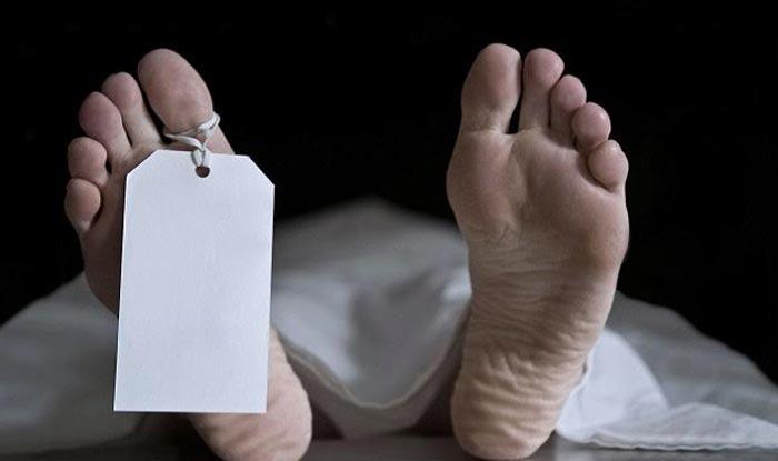 Трагедія на Різдво: вночі на вершині гори Гимба загинув чоловік