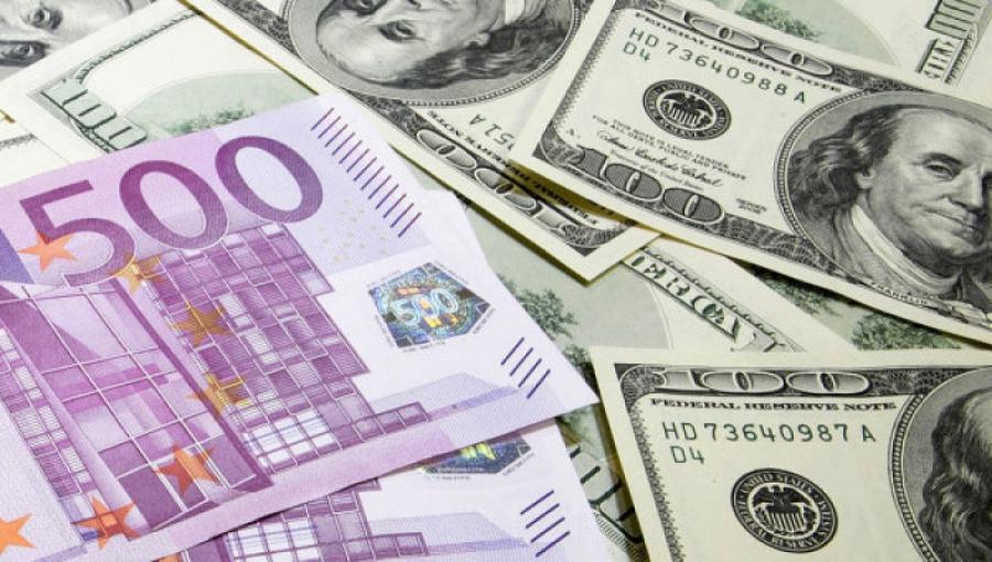 Продаж і купівля валюти: нововведення для українців від НБУ