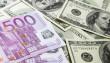 Продаж і купівля валюти: нововведення для українців