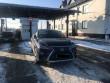Дорожезну автівку викрадену в Україні намагались повторно ввезти