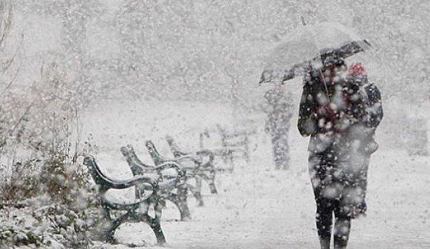 Закарпатський гідрометеоцентр дав невтішний прогноз на найближчий час