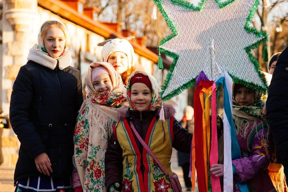 Мукачево і Ужгород долучаться до цікавого міжнародного  флешмобу