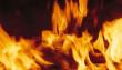 В Ужгороді у житловому будинку сталася пожежа