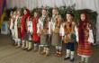 На Закарпатті розпочався фестиваль колядок «Вифлеємська зірочка 2019»