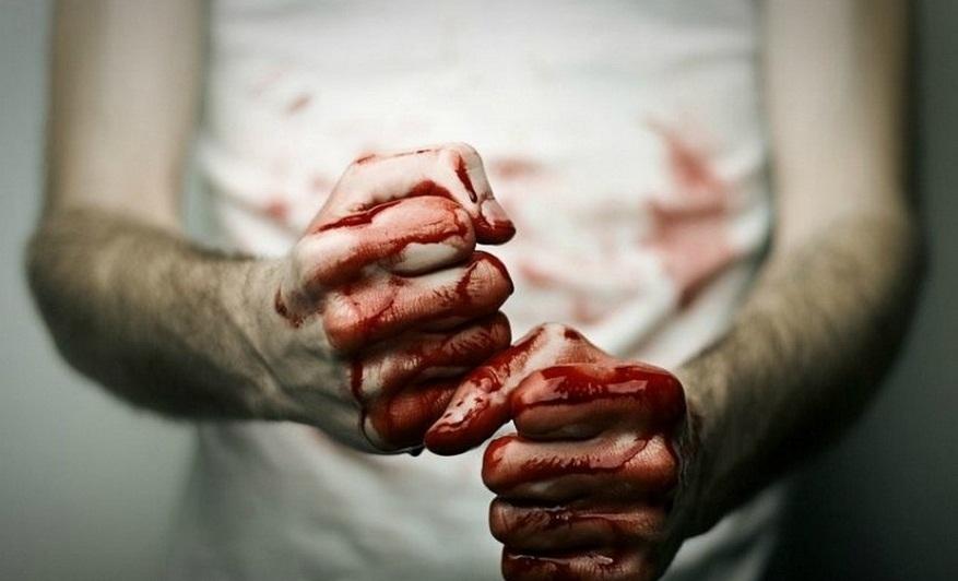 На Закарпатті 33-річний чоловік холоднокровно вбив свого брата