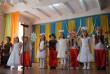 На Тячівщині стартував районний дитячий фестиваль колядок