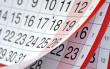 На Великдень українці матимуть аж 5 вихідних: озвучено дні місяця, коли відпочиватимемо