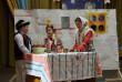 «Віфлеємська зірочка-2019» зібрала юних колядників у Тячеві