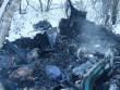 Загинуло троє людей: рятувальники розповіли подробиці