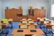 У школах Мукачева канікули продовжили до 21 січня