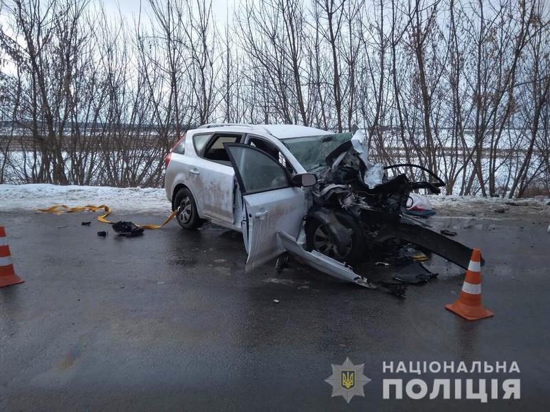 У моторошній ДТП загинув спортсмен Андрій Романиця, який грав у БК Ужгород