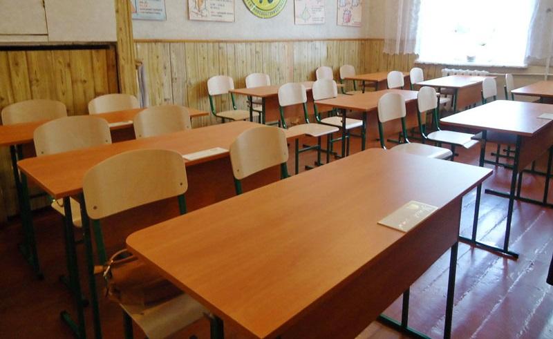На Закарпатті у школах продовжили зимові канікули: перелік міст та районів