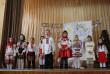 У Дубовому фестиваль «Вифлеємська зіронька» зібрав юних колядників