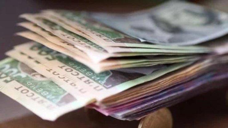 Середня зарплата українця: у Міністерстві фінансів України зробили прогноз до 2021 року