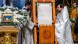 Кілька релігійних громад Закарпаття хочуть перейти із УПЦ Московського патріархату в Православну церкву України