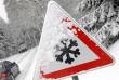 На Закарпаття суне негода: у горах сильний мокрий сніг, на низовині – сніг з дощем