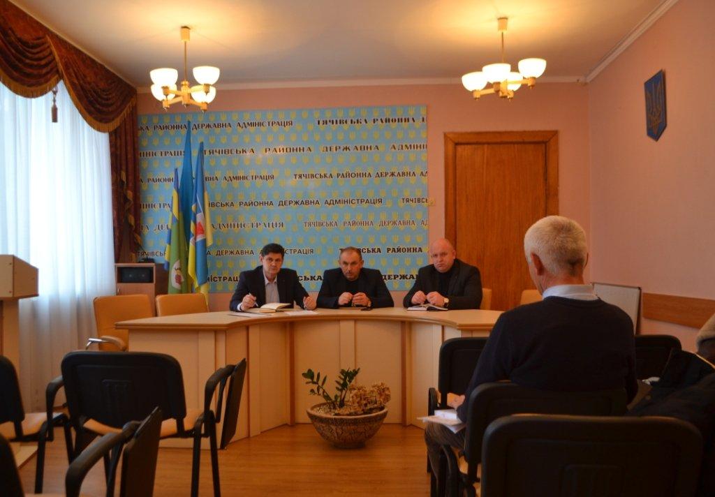 У Тячівському районі через високий рівень захворюваності на ГРВІ та кір оголосили карантин