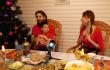 Сім'я з Києва покинула престижну роботу в столиці заради Закарпаття