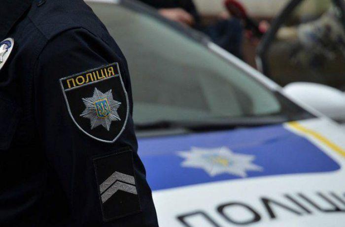 У Мукачеві чоловік пішов на місцевий ринок і зник на дві доби