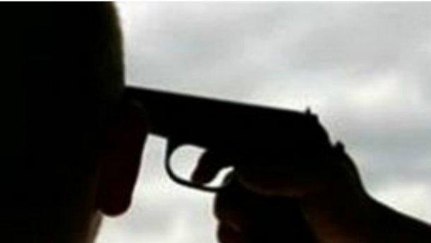У селі Шишлівці, що на Ужгородщині чоловік вистрелив собі у голову, – ЗМІ