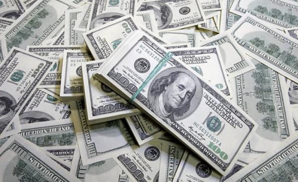 Як зміниться курс долара: прогнози на тиждень