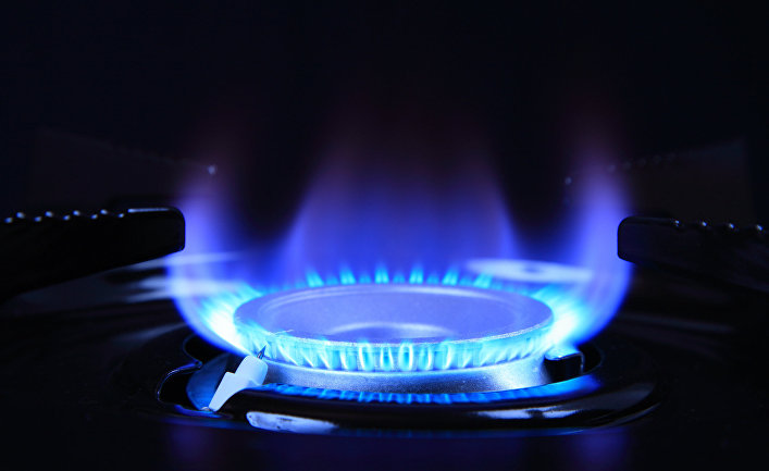 Газопостачання в Ужгородському та Берегівському районах повністю відновили 20 січня