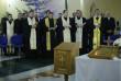 У Мукачеві відбулося екуменічне богослужіння