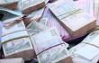Закарпатця змусили відшкодувати державі понад мільйон гривень