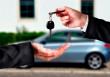 Скасовано заборону на продаж автомобілів, розмитнених за зниженими ставками акцизного податку