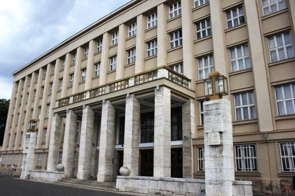 В Ужгороді 25 січня відкриють фотовиставку, присвячену пам'яті жертв Голокосту