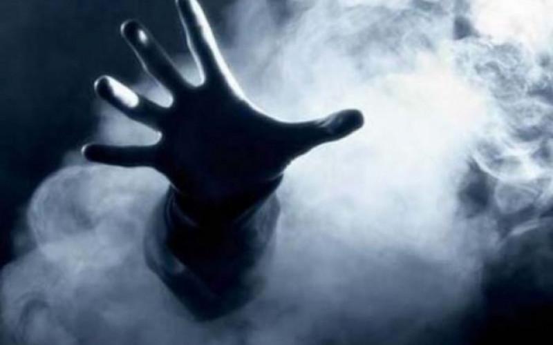 Вчора в Перечині отруїлися чоловік та жінка