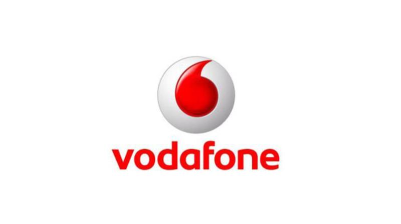 """У користувачів """"Водафон"""" із 1 лютого зникне одна з послуг"""