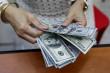 Звідки і скільки грошей привозять в Україну заробітчани