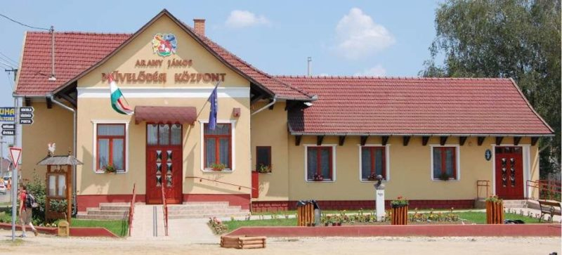 Прокуратура Угорщини взялась за іноземців, які отримують угорську пенсію і не живуть в сусідній країні