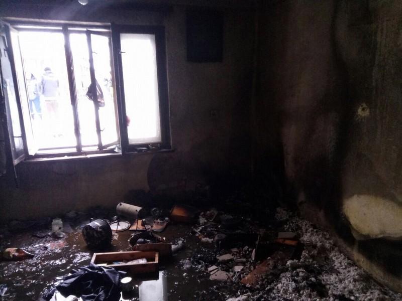 Трагічні вихідні на Закарпатті: загинуло двоє людей – з Ужгородського і Перечинського районів