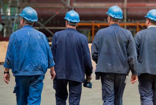 Чехія планує подвоїти квоту на працевлаштування українців
