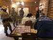Що коїлося в одному з ресторанів поблизу Ужгорода: подробиці від СБУ