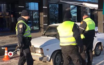 """Журналіст телеканалу """"Сіріус"""" Діана Фуско висловилась про скандальний сюжет про таксистів"""