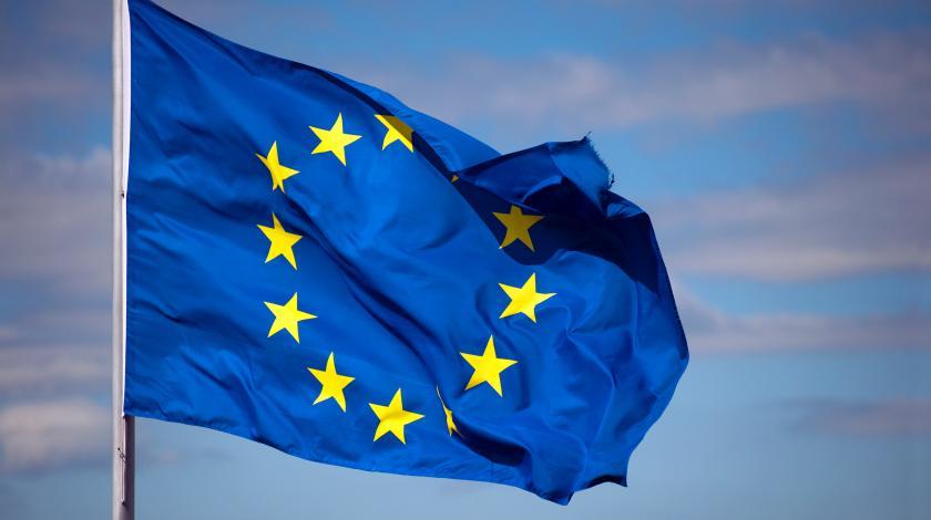 Європейський Союз готує нові правила видачі короткотермінових віз