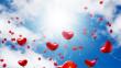 На День святого Валентина для закоханих, які планують одружитися, підготували сюрприз