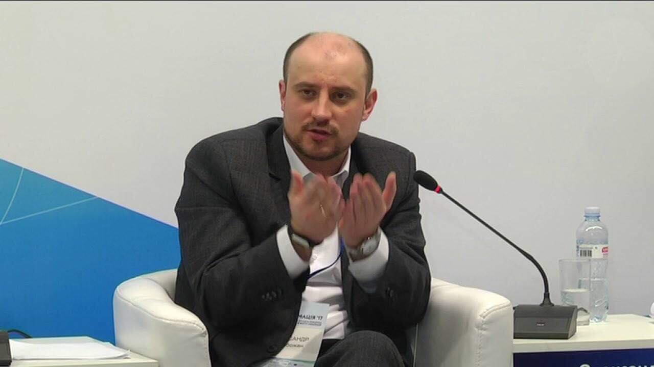 """Асоціація міст України висловила своє """"проти"""" рішенню Уряду, яке обмежує права місцевого самоврядування"""