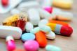 На кордоні на Закарпатті митники конфіскували ліків на 3,8 млн гривень
