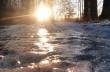 Відлига на Закарпатті: синоптики розповіли, якою буде погода у найближчі дні